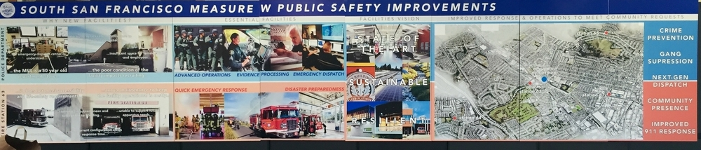 Public safety resize 2